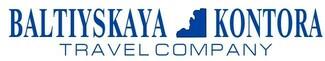 """Travel Company """"Baltiyskaya Kontora"""""""